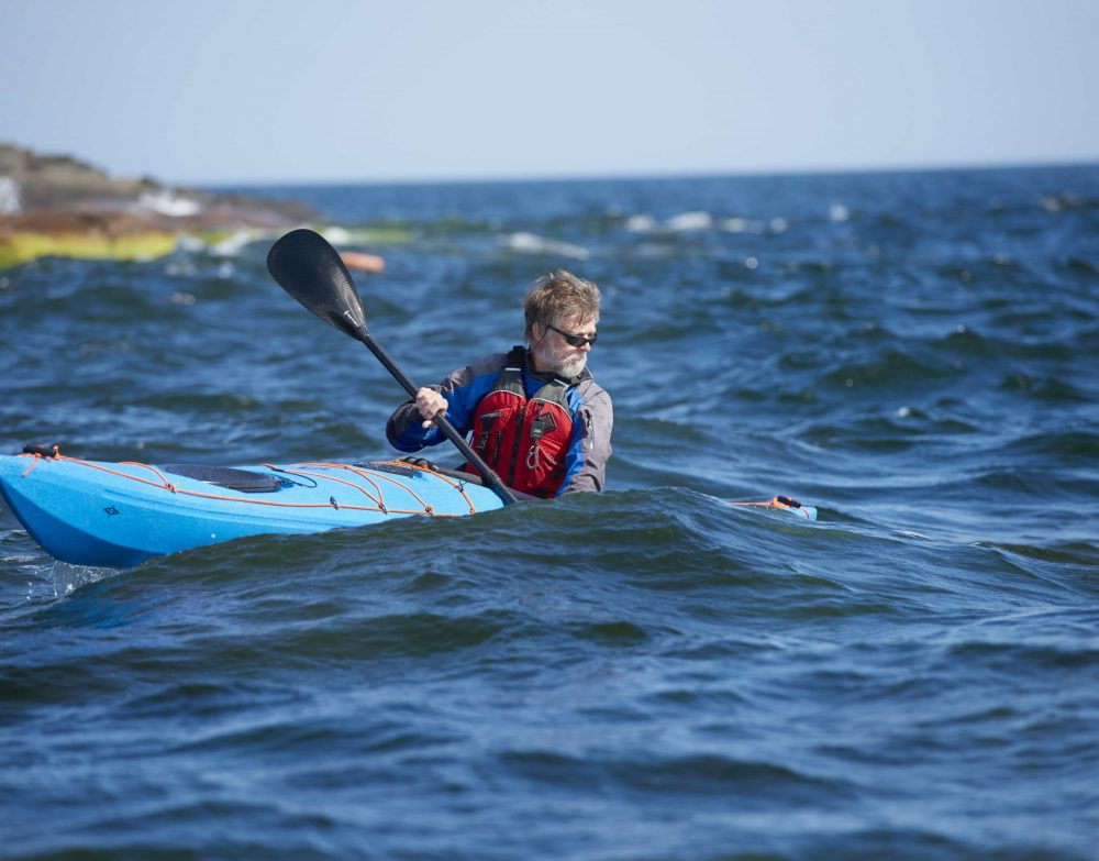 160819_kayaks_w163l_nigel_look