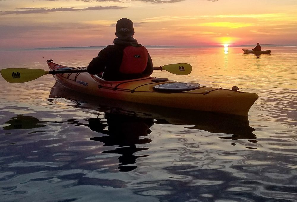 MUST PHOTO CREDIT Anthony Arabie of Great Turtle Kayak Tours2