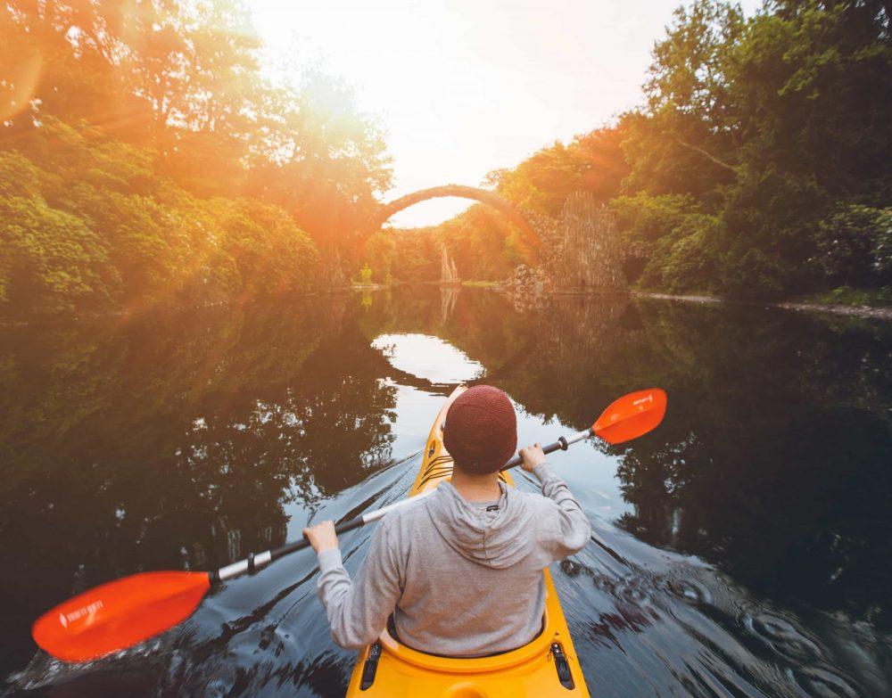 lifestyle_kayaks_mercury_bridge_robin
