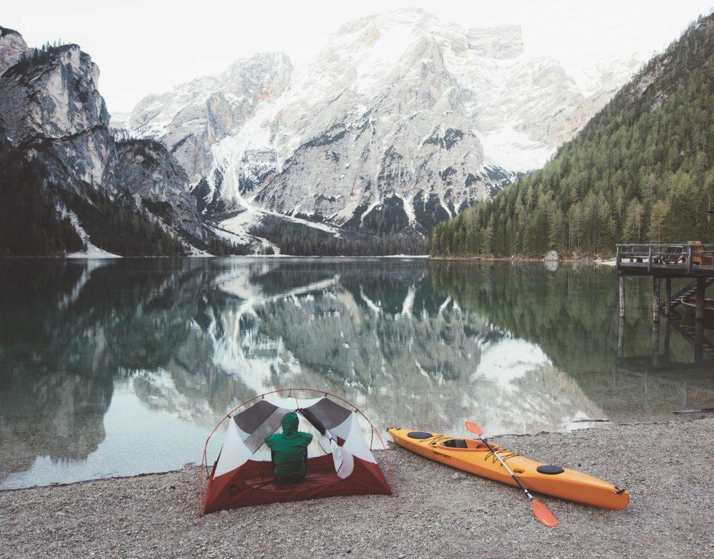 lifestyle_kayaks_mercury_robin_1