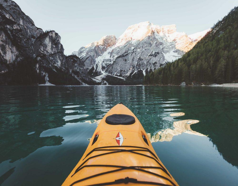 lifestyle_kayaks_mercury_robin_3